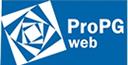 PropgWeb.png