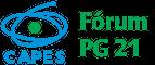 capes-forum-pg-21.png